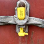 Lashing Syteme Ladungssicherung LaSi verbindet