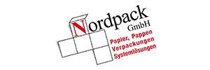 Nordpack - Partner LaSi-verbindet