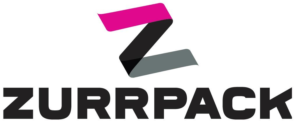 Zurrpack - Partner LaSi-verbindet